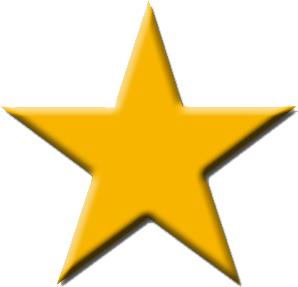 Matt Mikalatos: Ridiculous Reviewers On Amazon: One Star Review ...